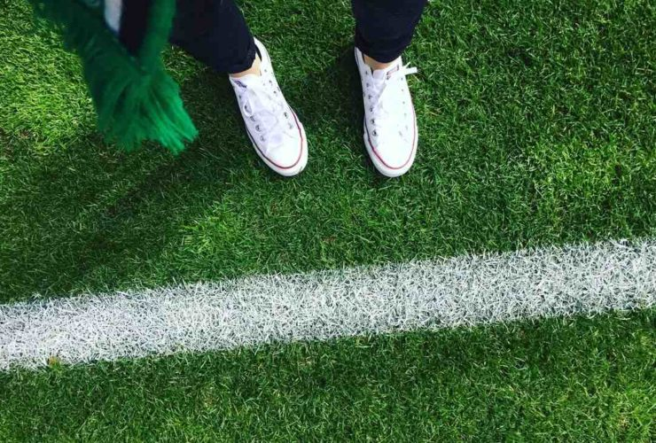 Comment analyser le turf