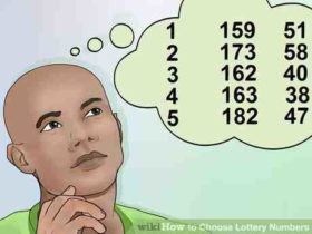 Comment gagner au loto wikihow