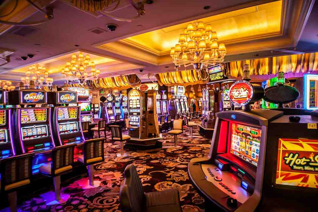 Comment telecharger casino max